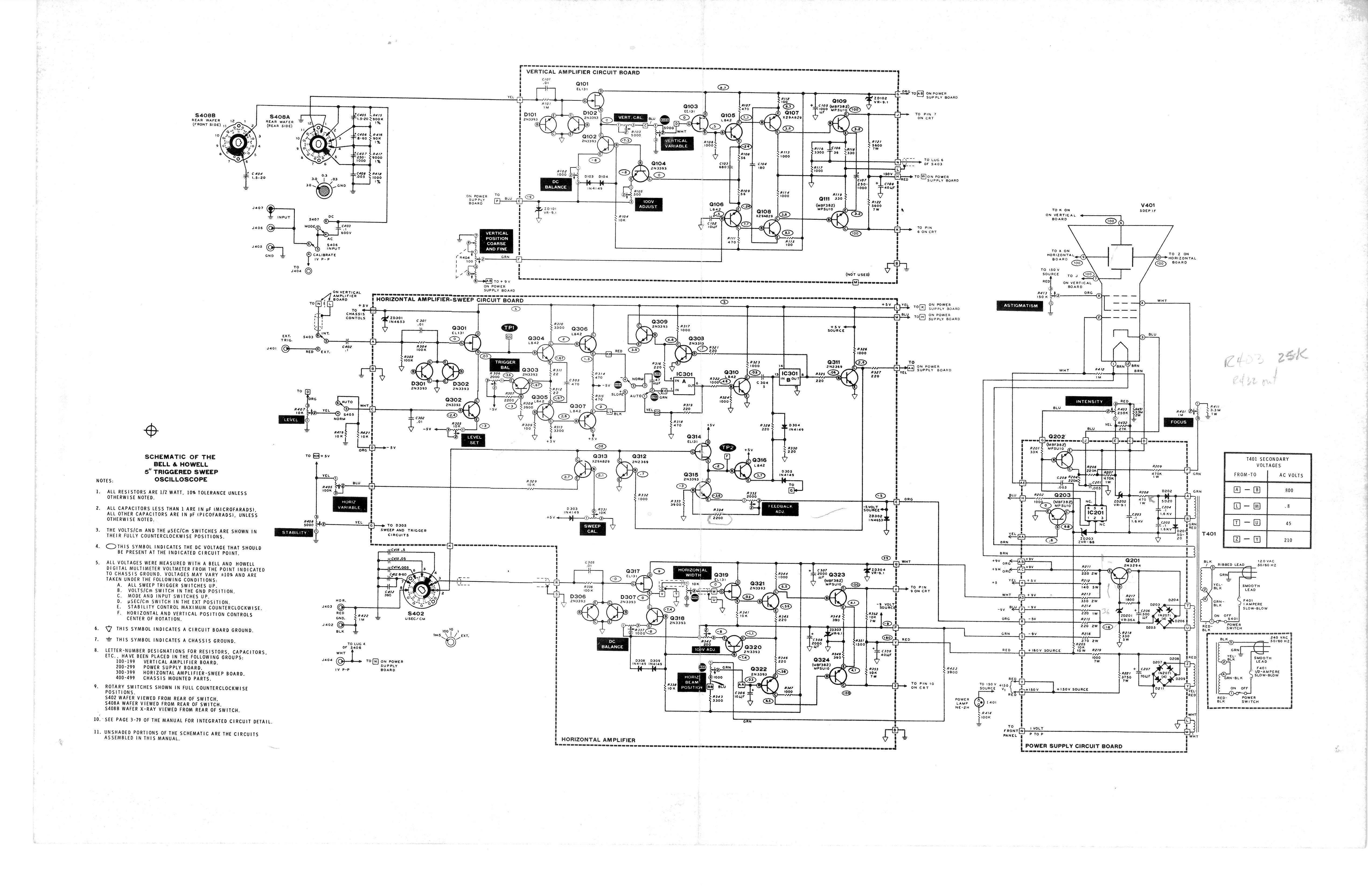 sangamo electric meter wiring diagram wiring diagrams electric meter wiring diagram car