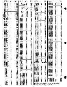 index2.jpg