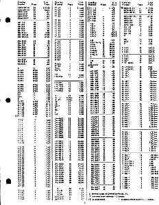 index3.jpg