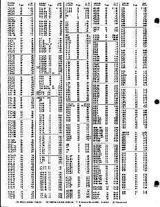 index6.jpg